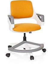 hjh OFFICE 640490 children's desk chair KID