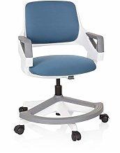 hjh OFFICE 640500 children's desk chair KID