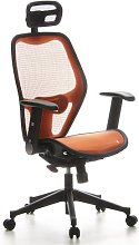 hjh OFFICE 653080 professional office chair