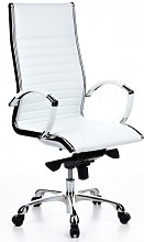 hjh OFFICE, 660510, PARMA 20, Executive Chair,