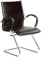 hjh OFFICE, 660525, Visitor Chair, Conference
