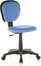 hjh OFFICE 670130 childrens desk chair KIDDY TOP