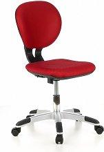hjh OFFICE, 670210, Childrens Desk Chair, swivel