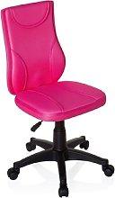 hjh OFFICE, 670410, Childrens Desk Chair, swivel