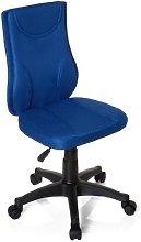 hjh OFFICE, 670430, Childrens Desk Chair, swivel