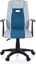 hjh OFFICE 670931 children's desk chair KIDDY