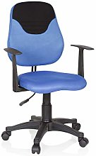 hjh OFFICE 670935 childrens chair KIDDY STYLE
