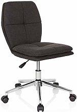 hjh OFFICE 670940 childrens desk chair JOY I