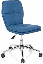hjh OFFICE 670943 childrens desk chair JOY I
