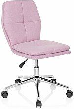 hjh OFFICE 670944 childrens desk chair JOY I