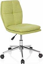 hjh OFFICE 670945 childrens desk chair JOY I