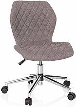 hjh OFFICE 670950 childrens desk chair JOY II