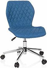 hjh OFFICE 670952 childrens desk chair JOY II