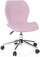 hjh OFFICE 670953 childrens desk chair JOY II