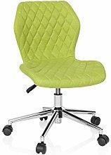 hjh OFFICE 670954 childrens desk chair JOY II