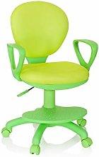 hjh OFFICE 670979 children's desk chair KID