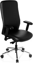 hjh OFFICE, 710800, Professional office chair,
