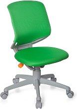 hjh OFFICE, 712030, Childrens Desk Chair, swivel