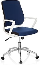 hjh OFFICE, 719170, Professional office chair,