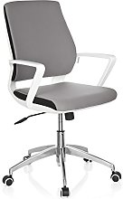 hjh OFFICE, 719210, Professional office chair,