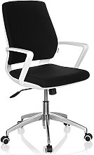 hjh OFFICE, 719220, Professional office chair,