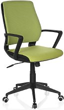 hjh OFFICE, 719260, Professional office chair,