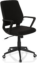 hjh OFFICE, 719280, Professional office chair,