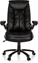 hjh OFFICE 736210 heavy chair INSTRUCTOR II XXL