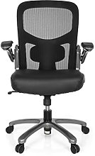 hjh OFFICE 736220 heavy chair INSTRUCTOR T Titan