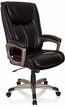 hjh OFFICE 738111 executive chair TRITON 700 faux