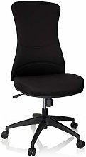 hjh OFFICE 760012 office chair OFFICE XT fabric
