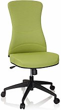 hjh OFFICE 760014 office chair OFFICE XT fabric