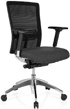 HJH Office Astra Base 657514 Executive / Office