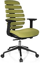 hjh OFFICE ERGO LINE II Professional Office Chair