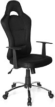 hjh OFFICE Racer 500 634600 Office/Executive Chair