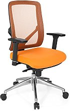 HJH Office Sonik–Office Chair Operational