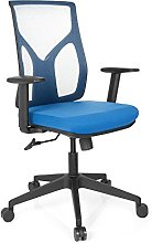 HJH Office Turan–Office Chair Operational