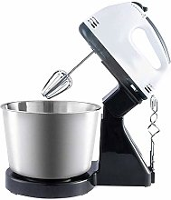 hjj Electric Hand Stand Mixer, Food Dough Stands