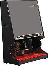 HJRBM Shoe-Shining MachineHome Automatic