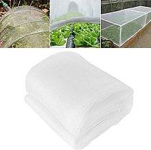 HJRD Insect Protection Netting, Garden Vegetable