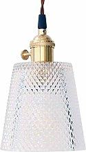 HJW Decorative Lights Ceiling Light Flush Indoor