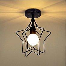 HJW Practical Lighting Ceiling Lights for Hallway
