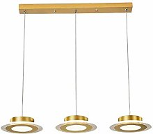 HJW Practical Lighting Dimmable with Remote