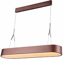 HJW Practical Lighting Dining Room Pendant