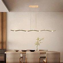 HJW Practical Lighting Led Aluminum Branch Design