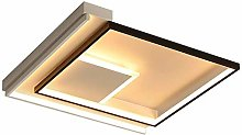 HJW Practical Lighting Led Ceiling Light Dimmable
