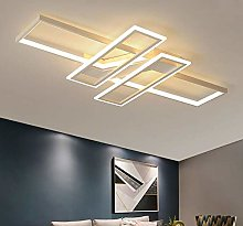 HJW Practical Lighting Led Dimmable with Remote