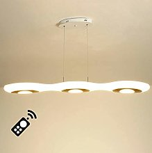 HJW Practical Lighting Led Dining Room Light