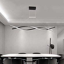 HJW Practical Lighting Led Pendant Light Dimmable