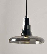 HJW Practical Lighting Modern Bedside Ceiling